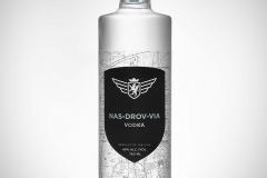 Nas-Drov-Via Vodka copy