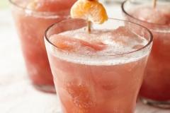Cranberry slush potion 2
